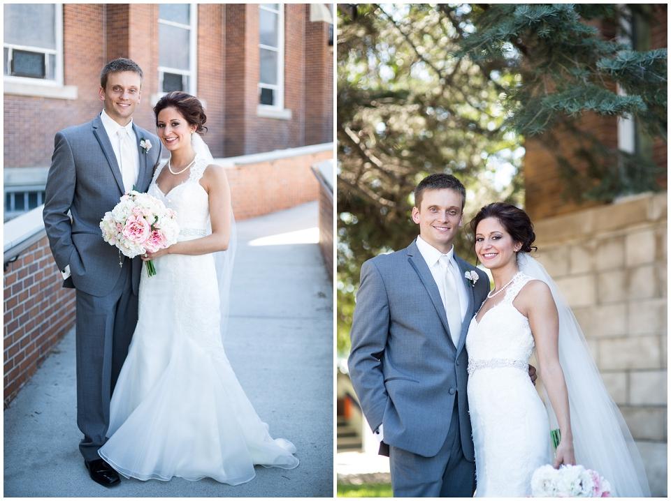 SloaneWade-wedding-035.jpg