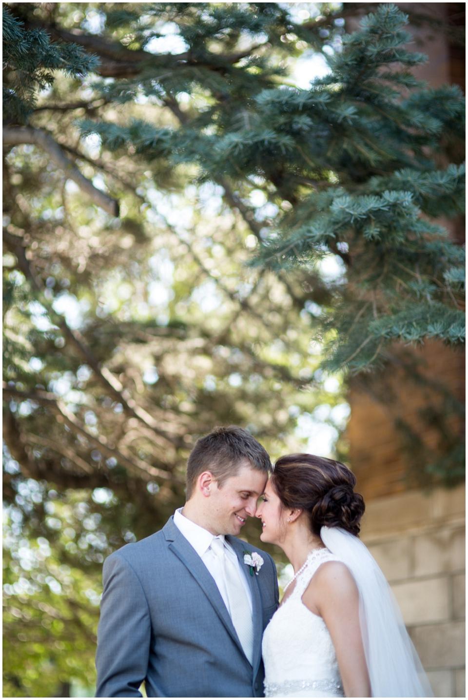 SloaneWade-wedding-037.jpg