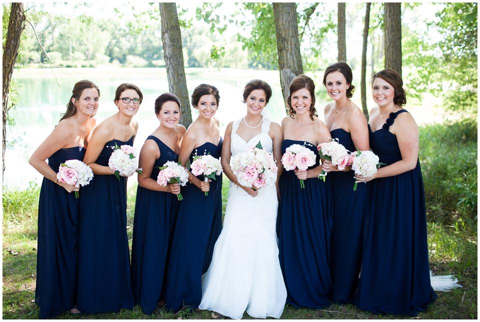 SloaneWade-wedding-038.jpg