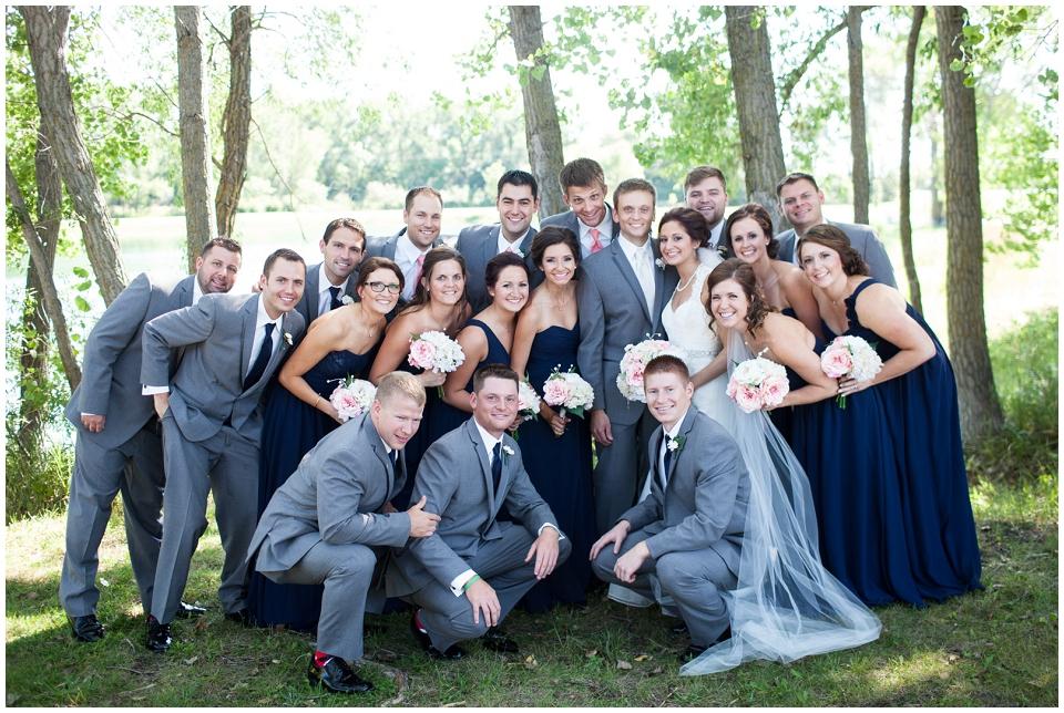 SloaneWade-wedding-039.jpg
