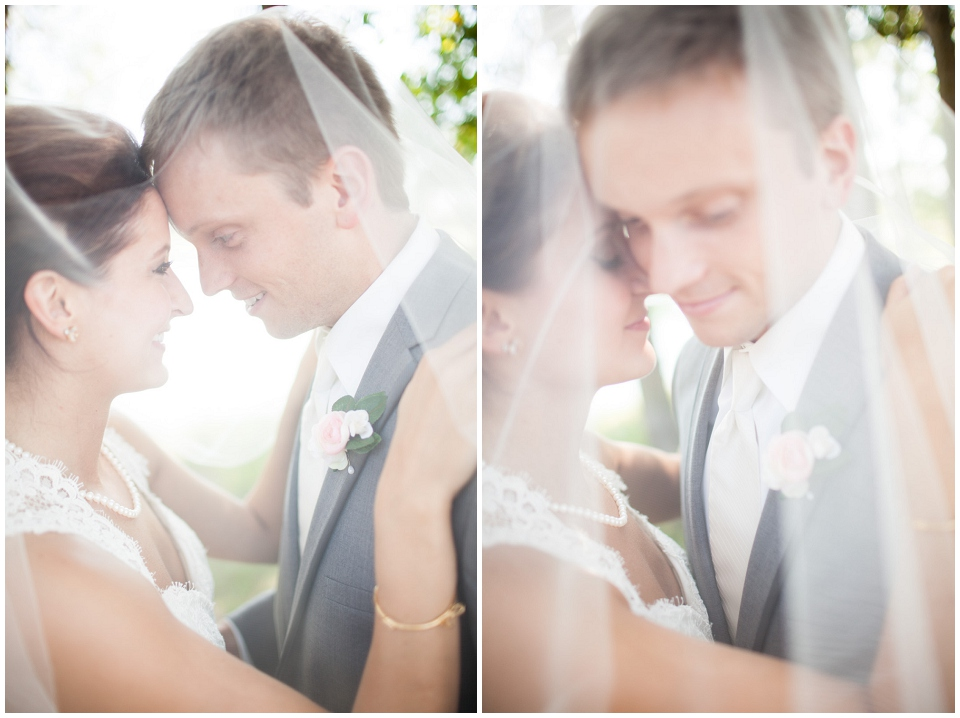 SloaneWade-wedding-040.jpg