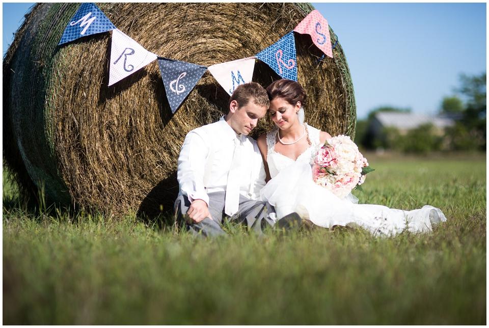 SloaneWade-wedding-044.jpg