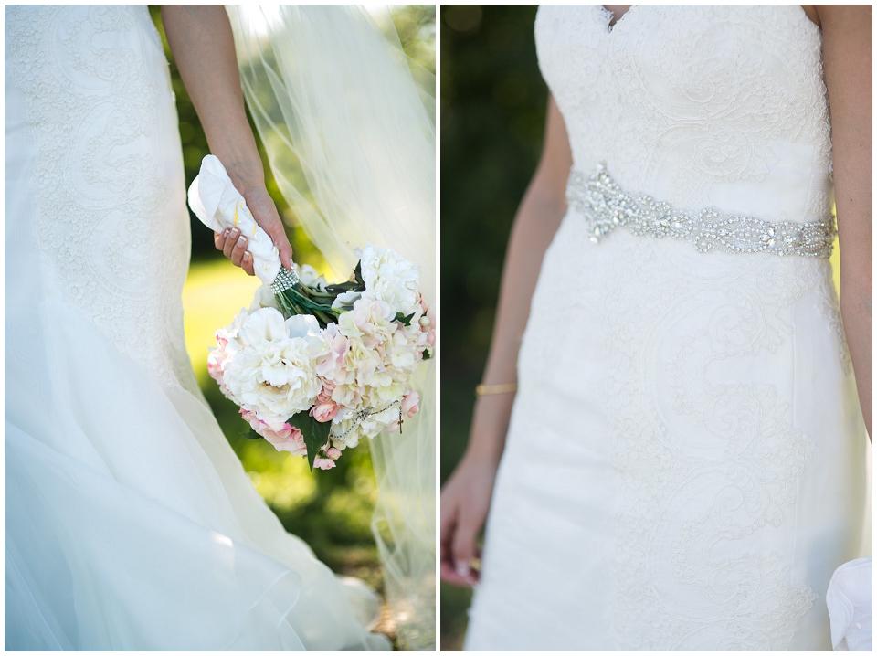 SloaneWade-wedding-047.jpg