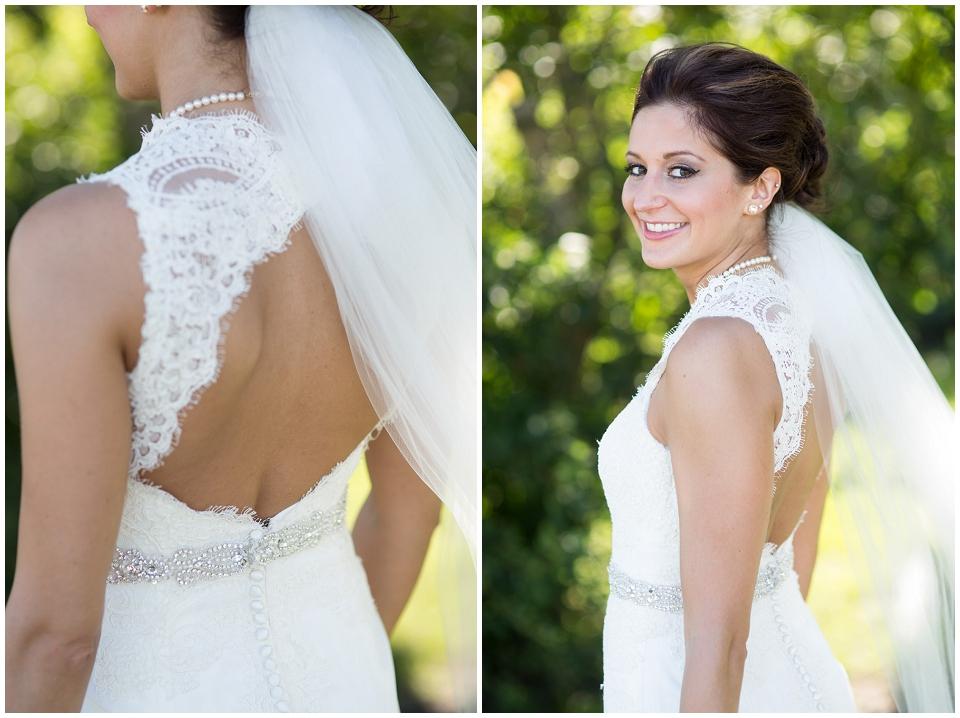 SloaneWade-wedding-049.jpg