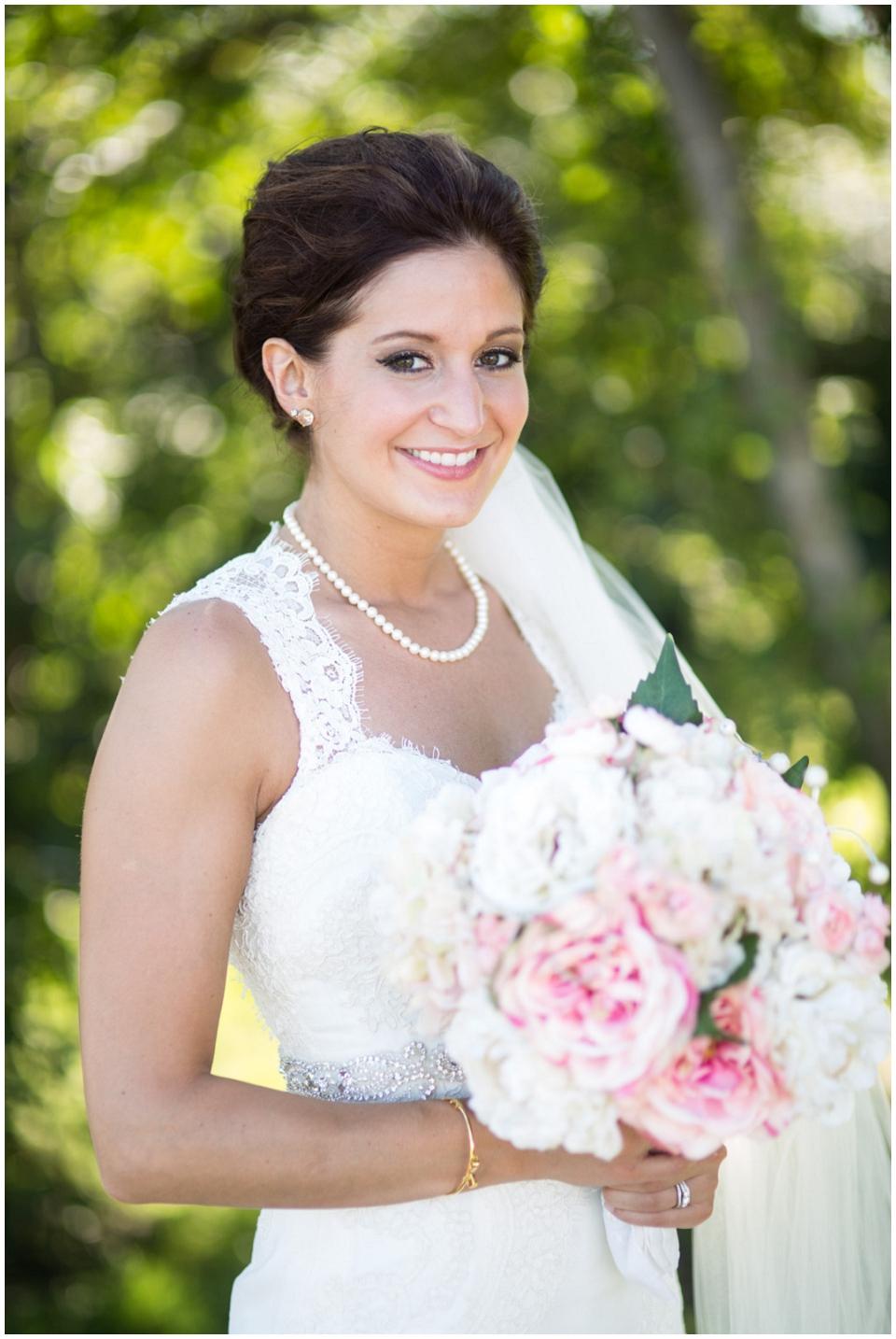 SloaneWade-wedding-051.jpg