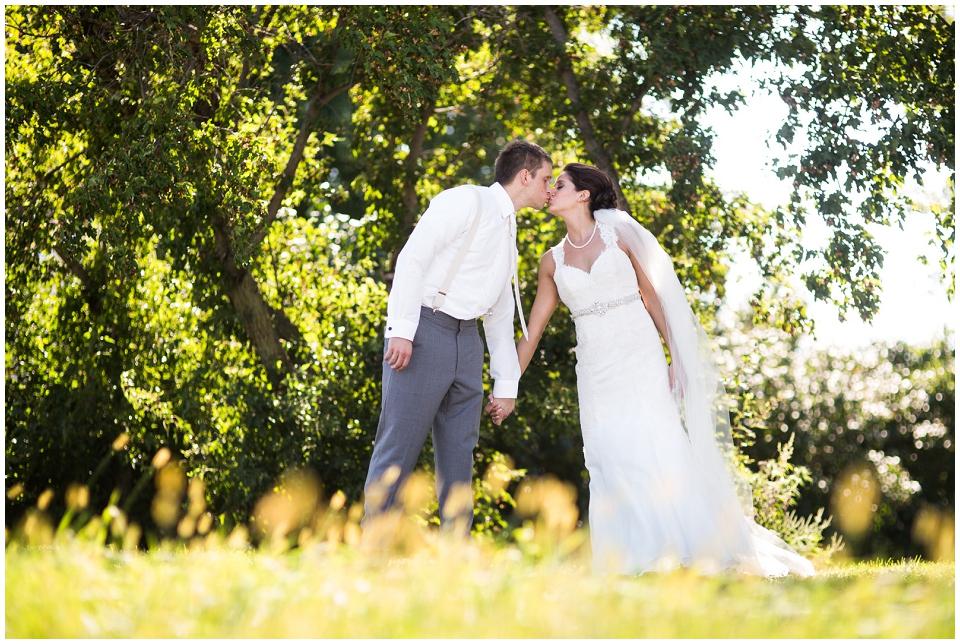 SloaneWade-wedding-054.jpg