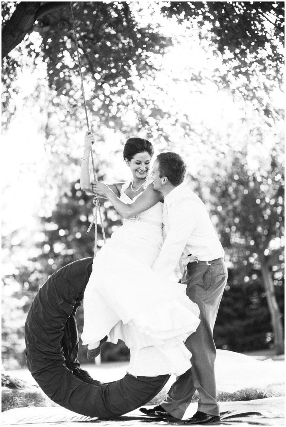 SloaneWade-wedding-055.jpg