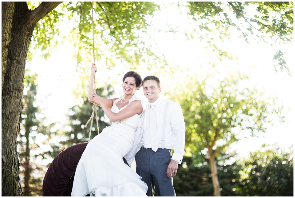 SloaneWade-wedding-056.jpg