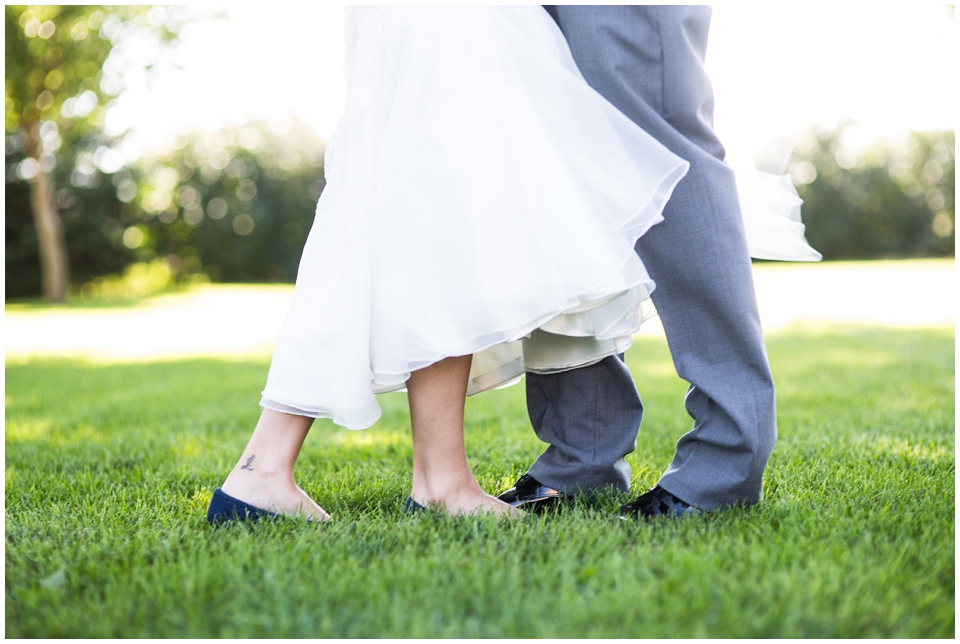 SloaneWade-wedding-057.jpg