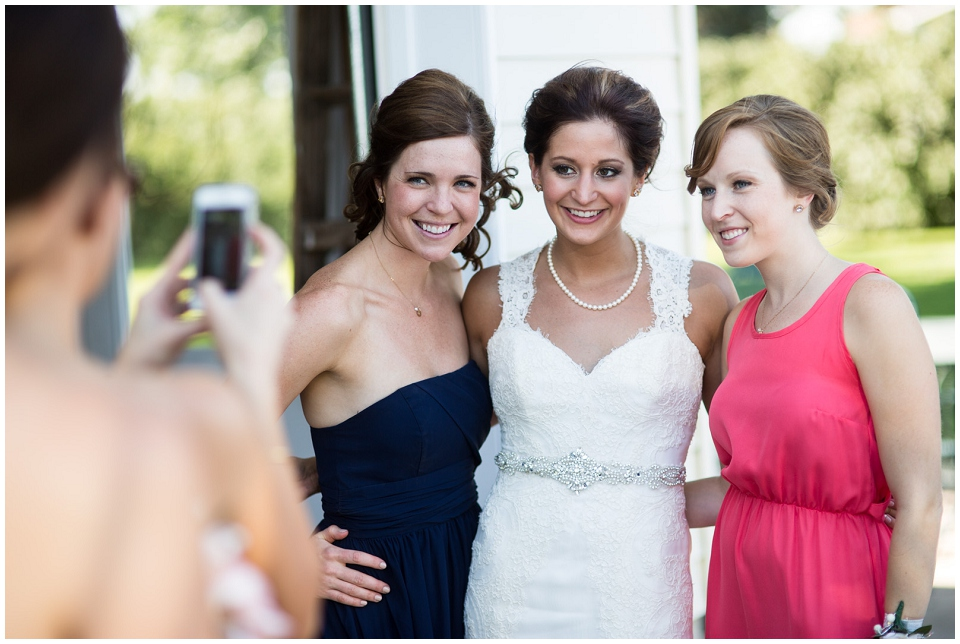 SloaneWade-wedding-058.jpg
