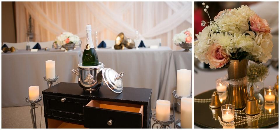 SloaneWade-wedding-067.jpg