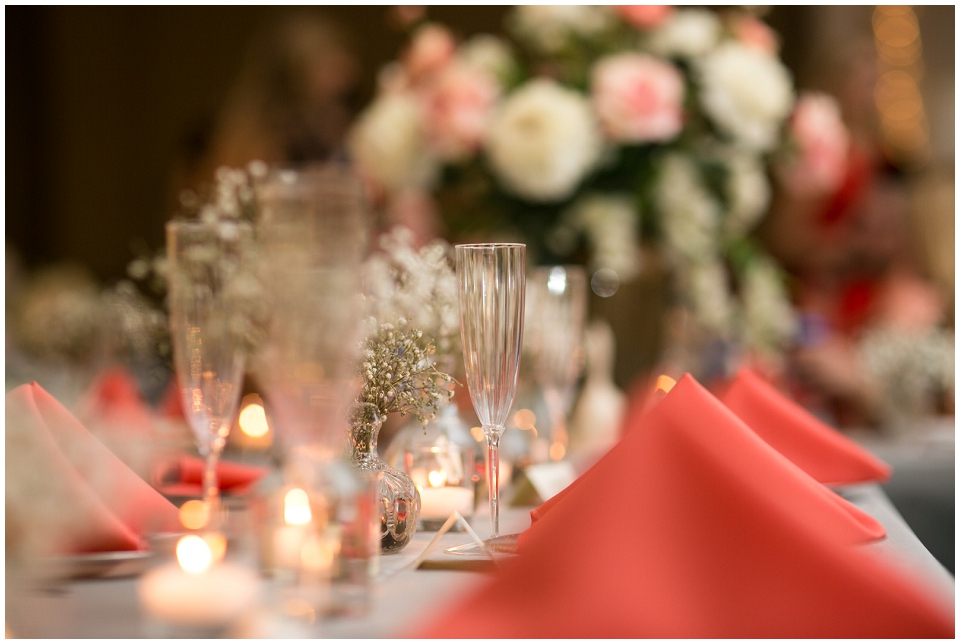 SloaneWade-wedding-068.jpg