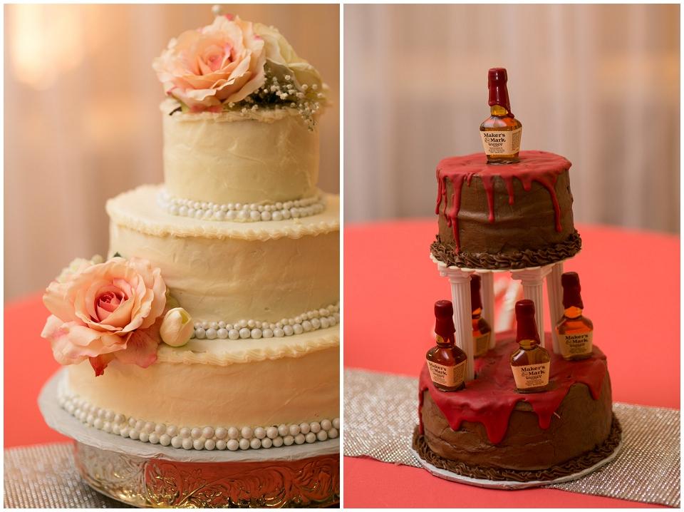 SloaneWade-wedding-070.jpg