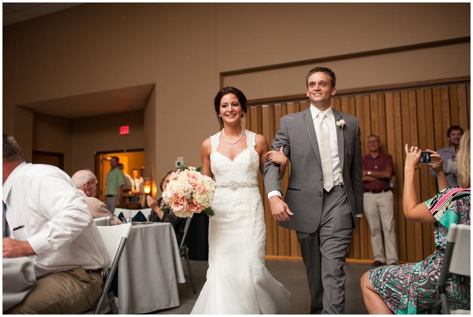 SloaneWade-wedding-076.jpg