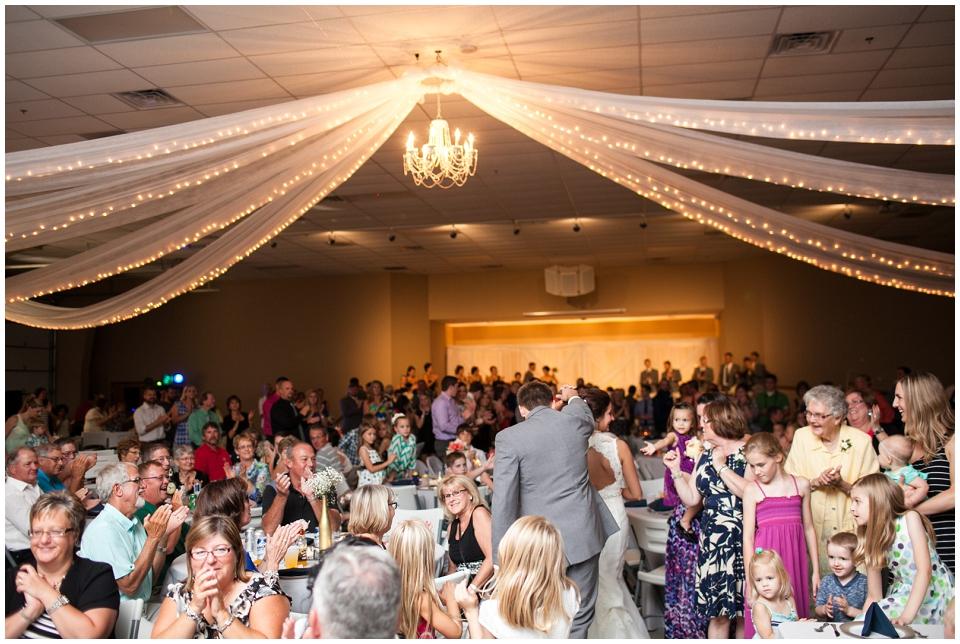SloaneWade-wedding-077.jpg