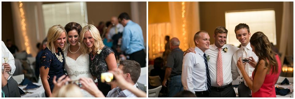 SloaneWade-wedding-083.jpg