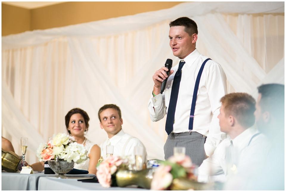 SloaneWade-wedding-086.jpg