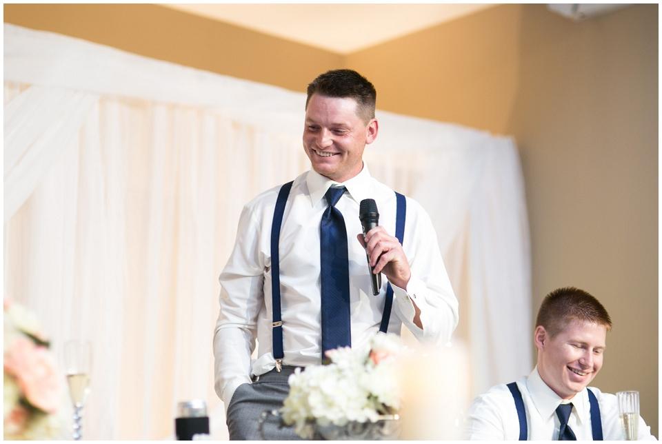 SloaneWade-wedding-087.jpg