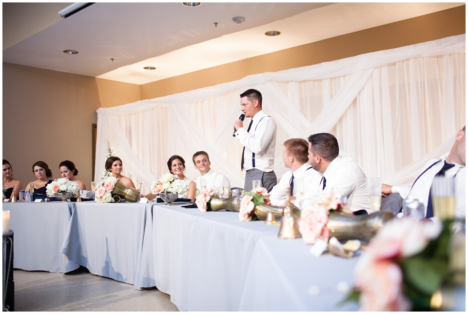 SloaneWade-wedding-088.jpg