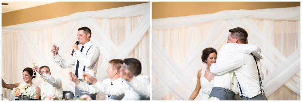 SloaneWade-wedding-089.jpg