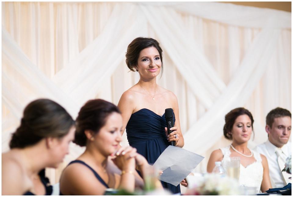 SloaneWade-wedding-091.jpg