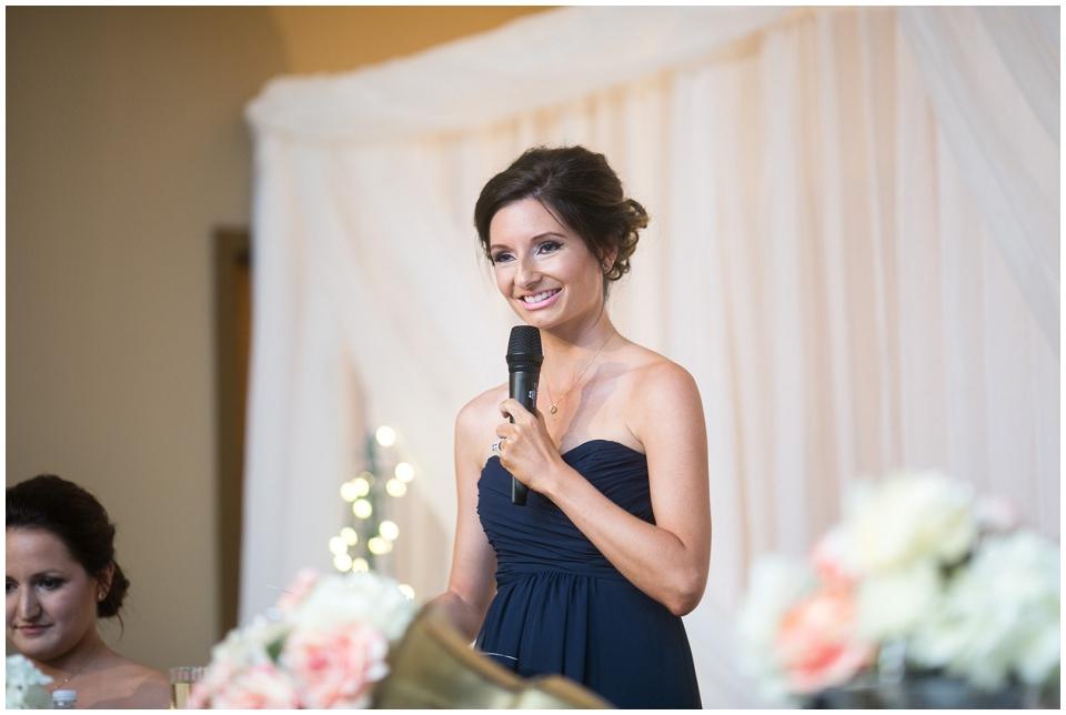 SloaneWade-wedding-092.jpg