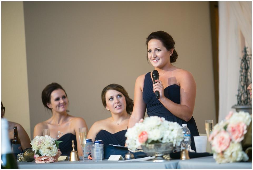 SloaneWade-wedding-093.jpg