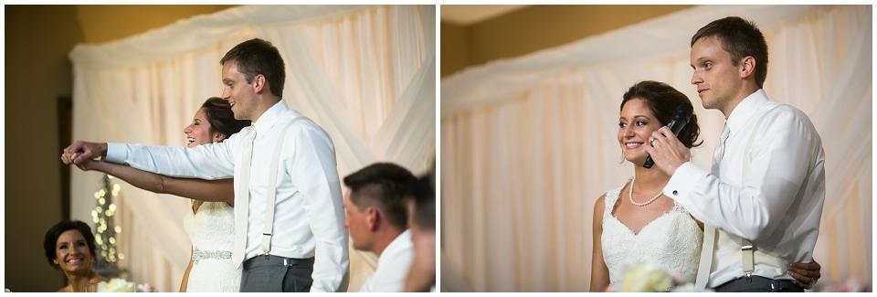 SloaneWade-wedding-094.jpg