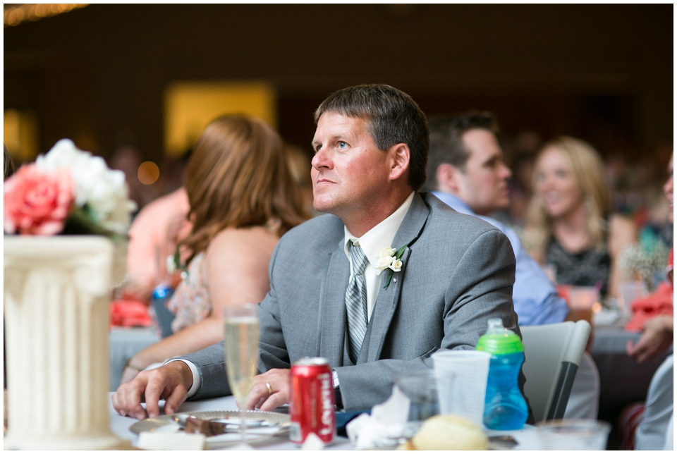 SloaneWade-wedding-096.jpg