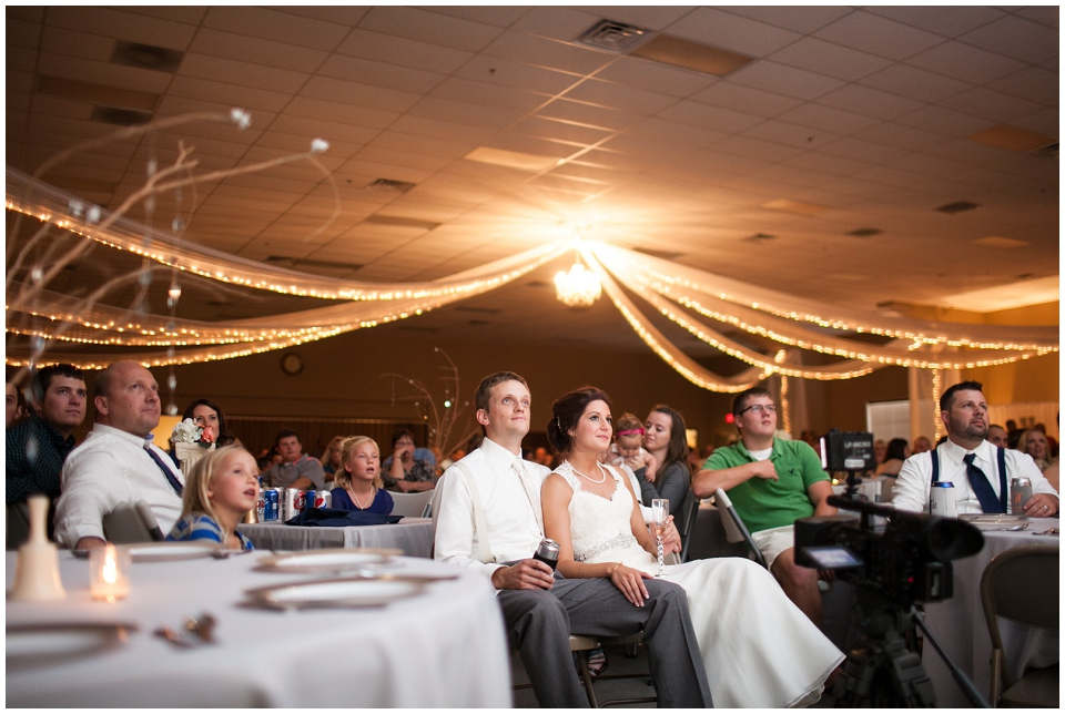 SloaneWade-wedding-097.jpg