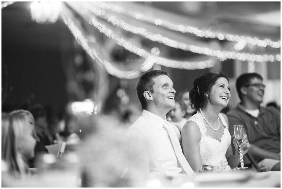 SloaneWade-wedding-099.jpg
