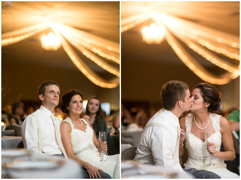 SloaneWade-wedding-100.jpg