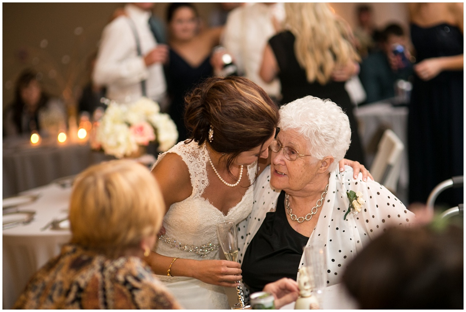 SloaneWade-wedding-104.jpg