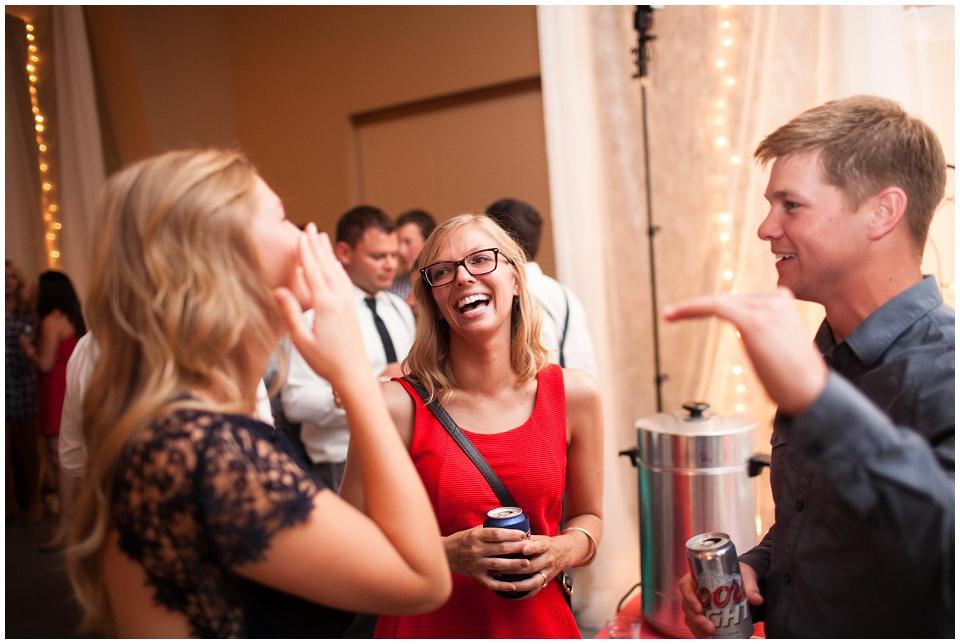 SloaneWade-wedding-106.jpg