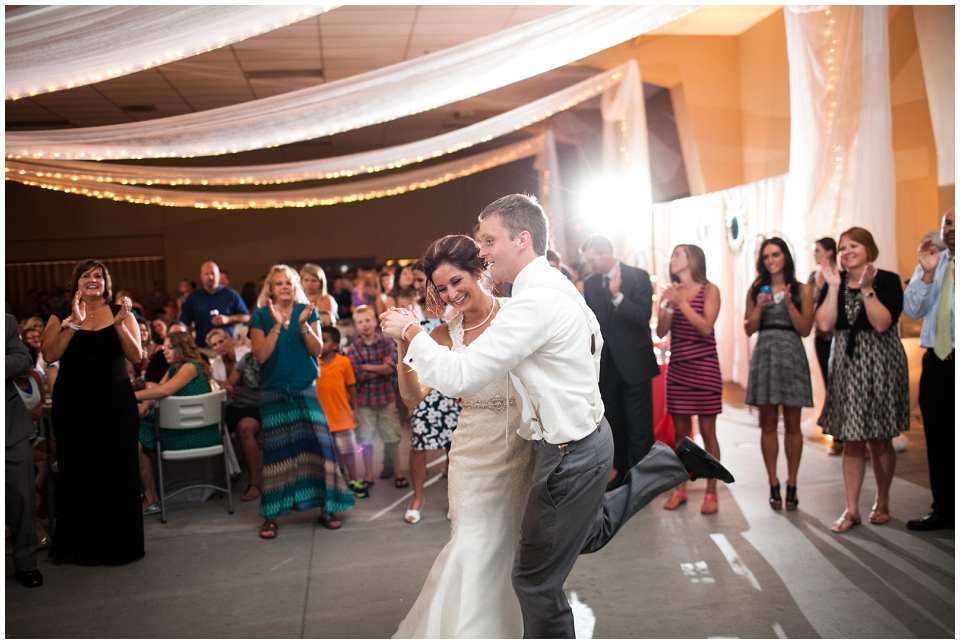 SloaneWade-wedding-109.jpg