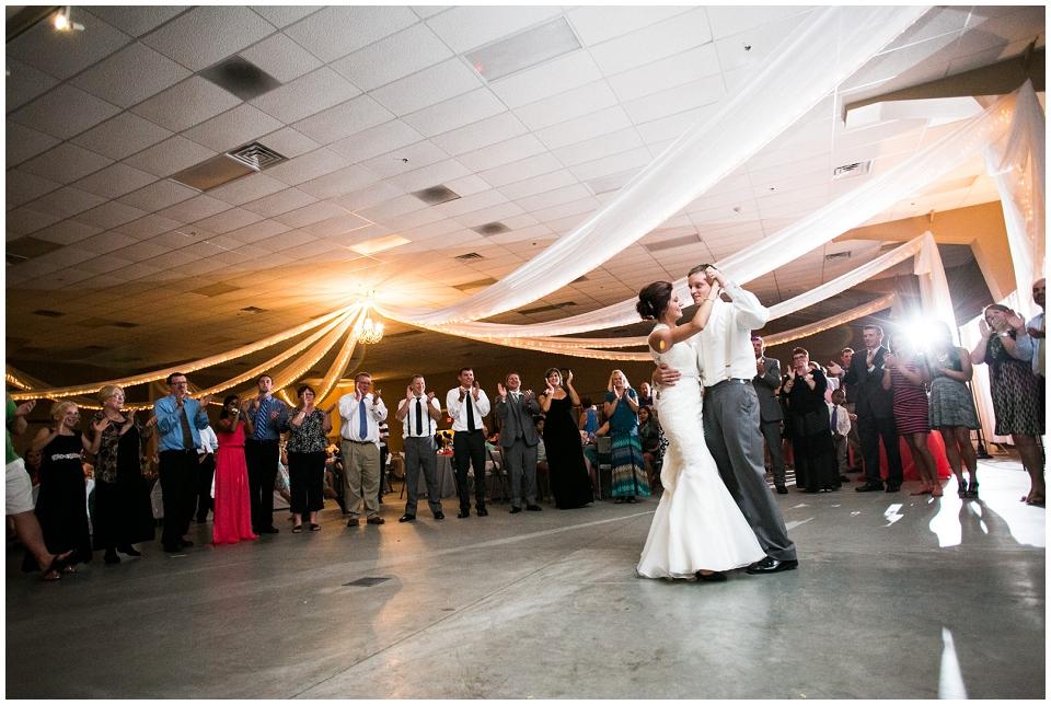 SloaneWade-wedding-110.jpg