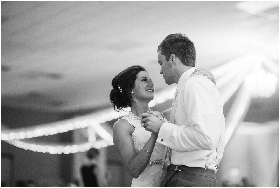 SloaneWade-wedding-111.jpg
