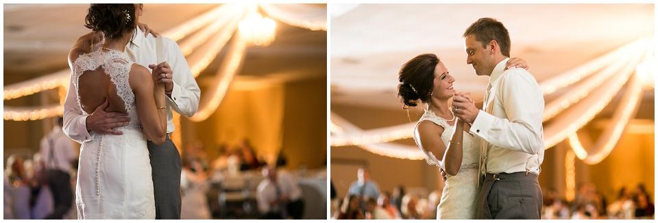 SloaneWade-wedding-112.jpg