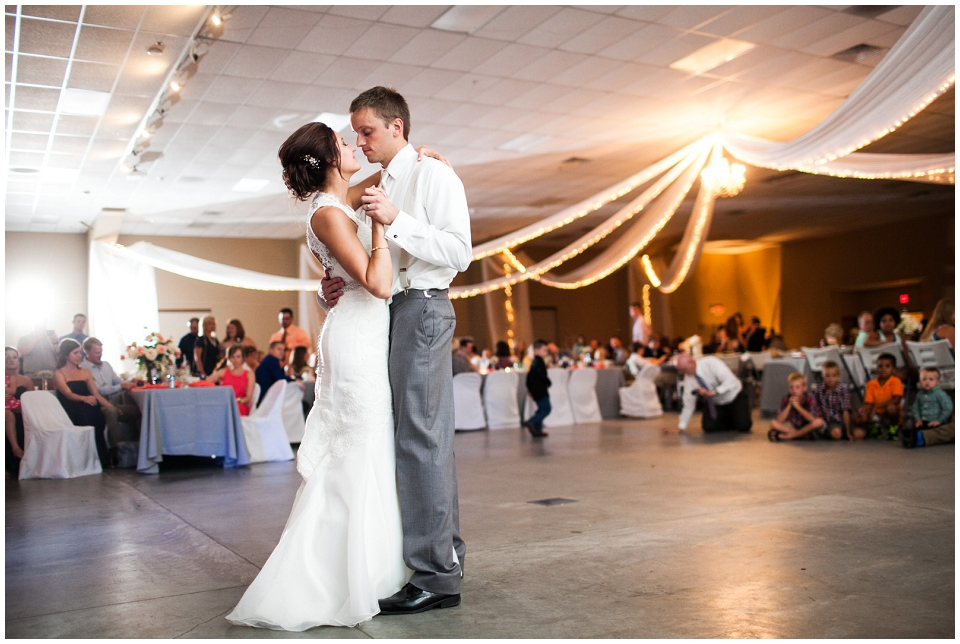 SloaneWade-wedding-114.jpg