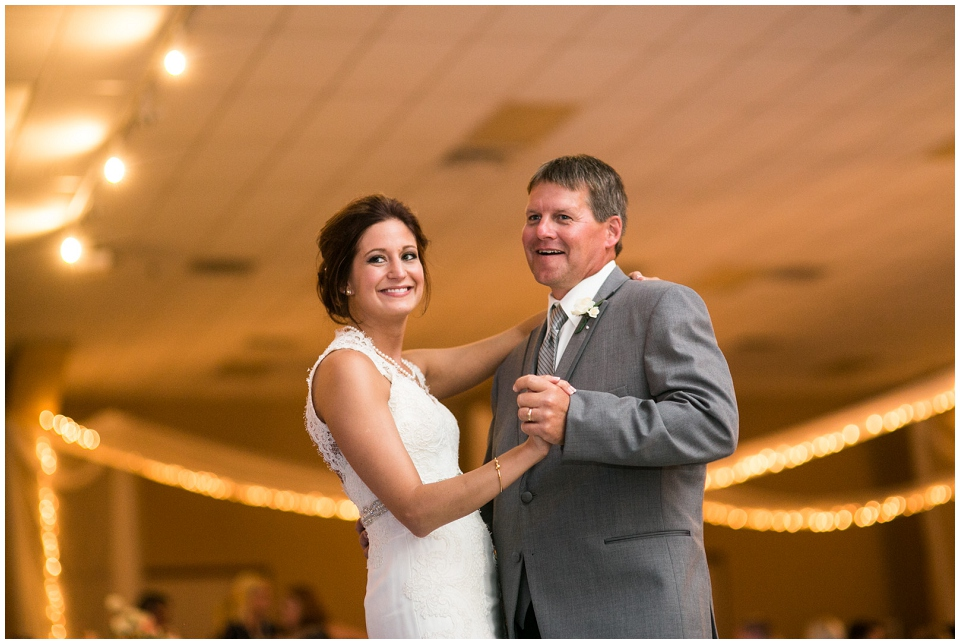 SloaneWade-wedding-115.jpg
