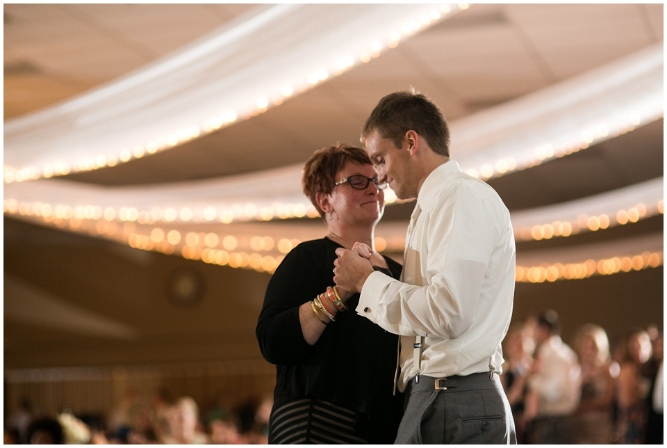 SloaneWade-wedding-116.jpg