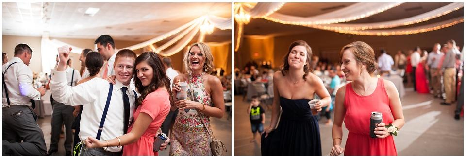 SloaneWade-wedding-117.jpg