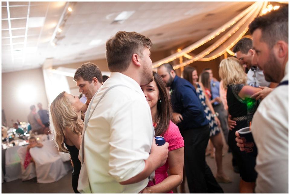 SloaneWade-wedding-119.jpg