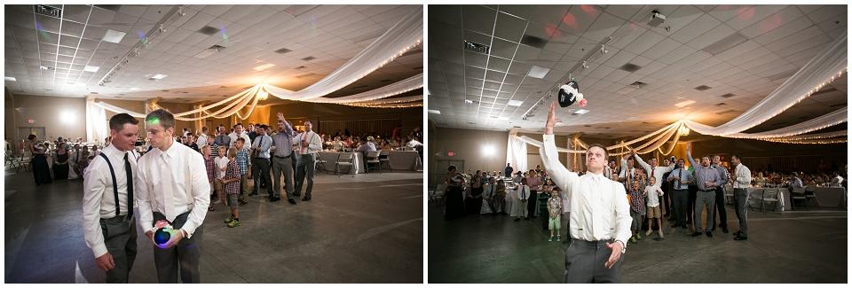 SloaneWade-wedding-121.jpg
