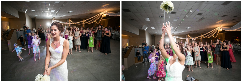 SloaneWade-wedding-124.jpg