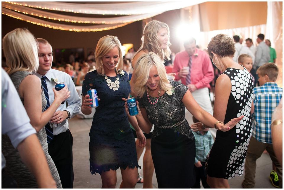 SloaneWade-wedding-128.jpg