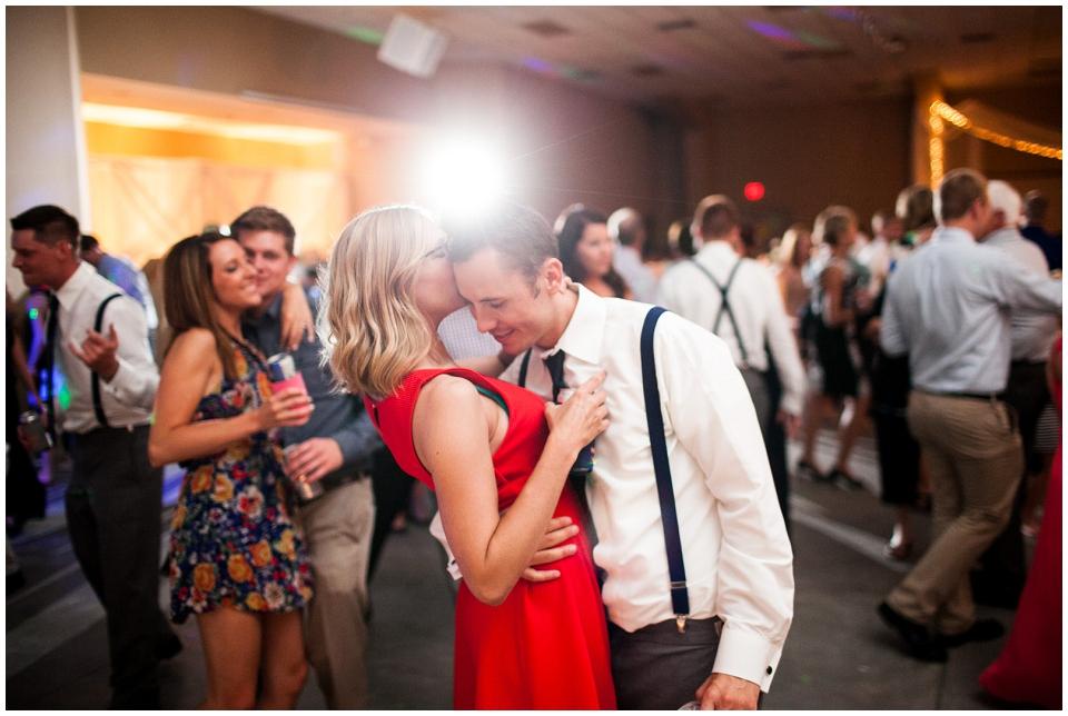 SloaneWade-wedding-129.jpg