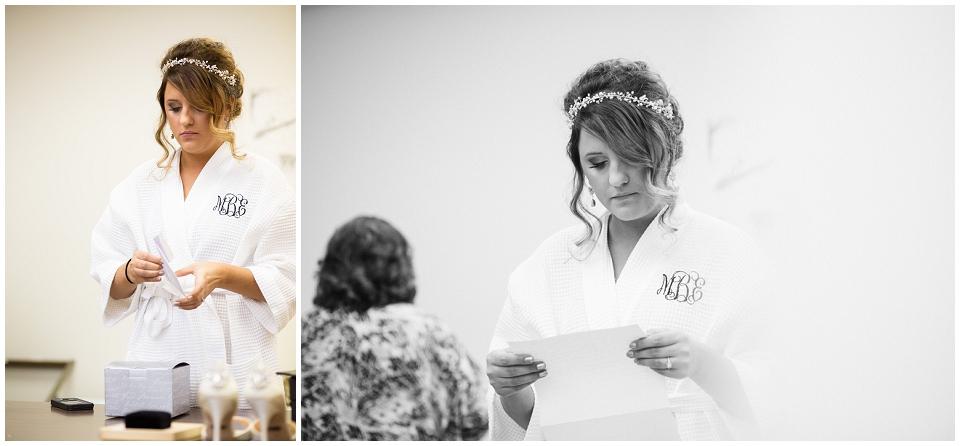 MackenzieJordan-Wedding-005.jpg