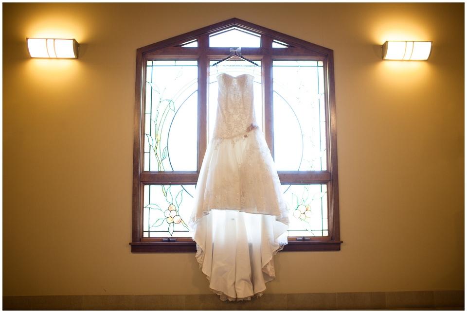 MackenzieJordan-Wedding-008.jpg