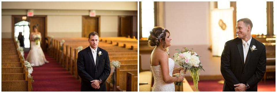 MackenzieJordan-Wedding-013.jpg
